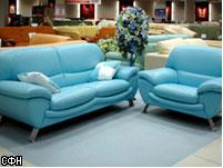 Мебель из Германии,кухонные уголки,стол,стул,корпусная мебель