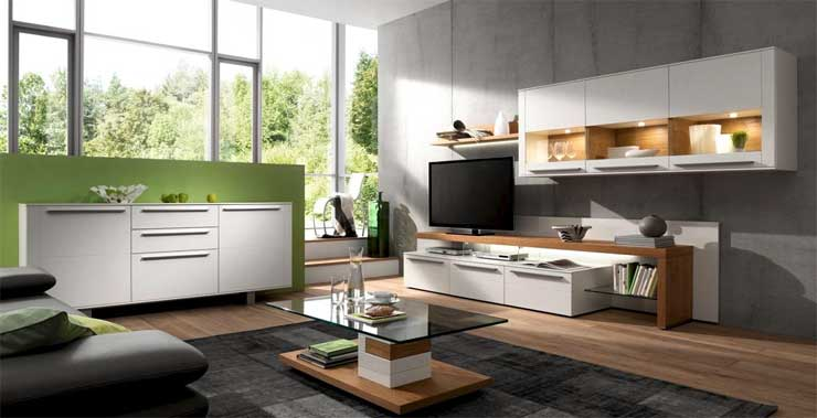 Gwinner Esstisch Riva ~ Кухонные уголки, столовые группы, корпусная мебель, столытрансформеры, журна