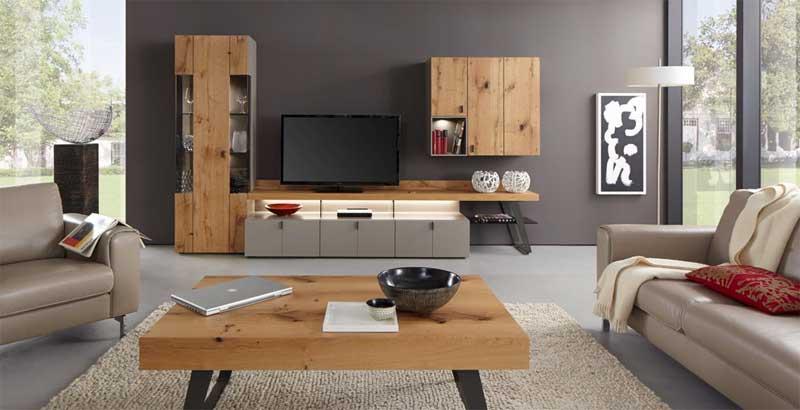 Кухонные уголки, столовые группы, корпусная мебель, столы